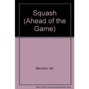 Squash (Ahead of the Game)