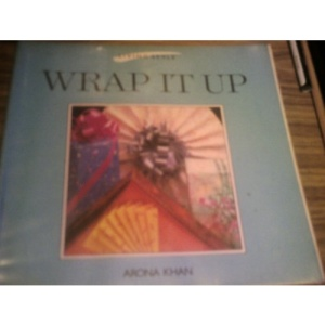 Wrap it Up (Living Style)