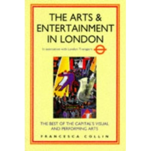 Arts and Entertainment in London