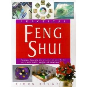 Practical Feng Shui
