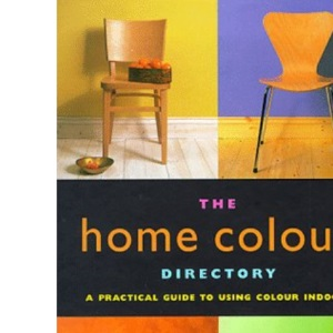 Home Colour Directory