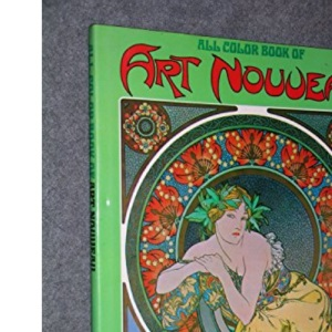 Art Nouveau (All Colour Books S.)