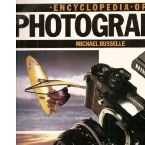 Encyclopedia of Photography, The