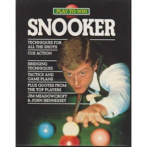 Snooker (Play to Win)