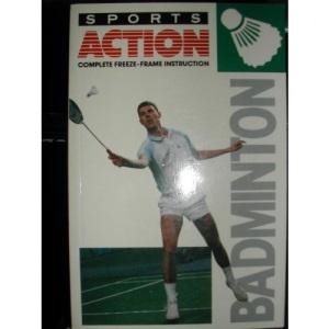 Badminton (Sports Action S.)