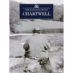 Chartwell, Kent (Guide Books)