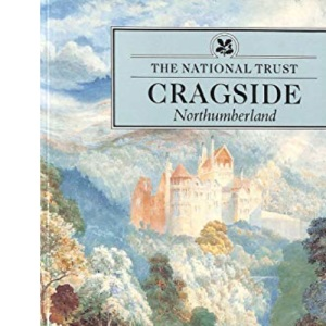 Cragside (Guide Books)