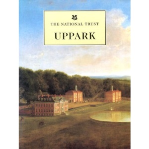 Uppark (National Trust Guide Books)