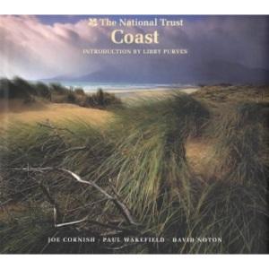 National Trust Coast