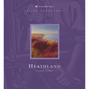 Heathland (Living Landscape)