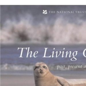 The Living Coast: Past, Present and Future