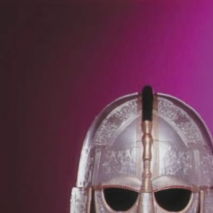 Sutton Hoo: The Anglo-Saxon Way of Life and Death