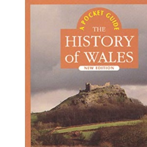 The History of Wales (Pocket Guides)
