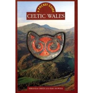 Celtic Wales (Pocket Guides)