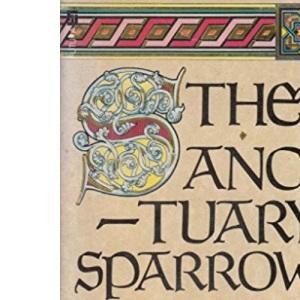 The Sanctuary Sparrow: 7