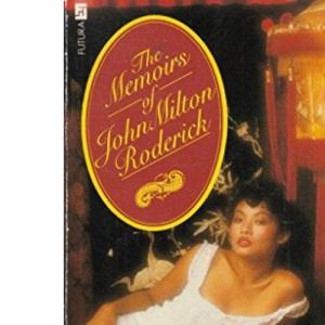 Memoirs of John Milton Roderick: v. 1