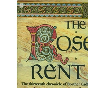 The Rose Rent