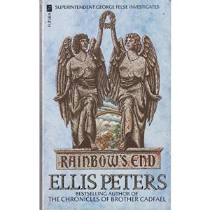 Rainbow's End: An Inspector George Felse Novel