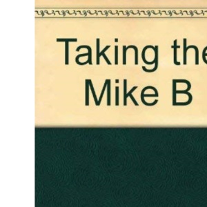 Taking the Mike