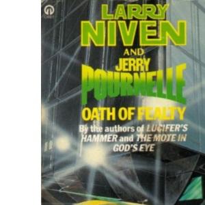 Oath of Fealty (Orbit Books)