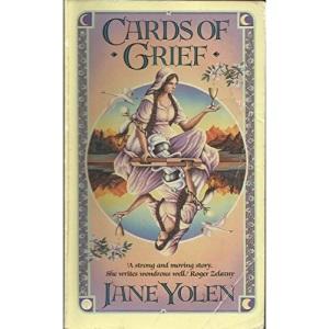 Cards of Grief (Orbit Books)