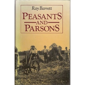 Peasants and Parsons