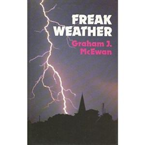 Freak Weather