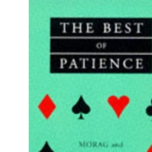 The Best of Patience
