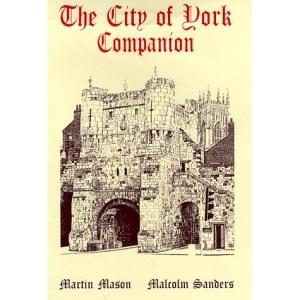 The City of York Companion