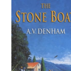 The Stone Boat