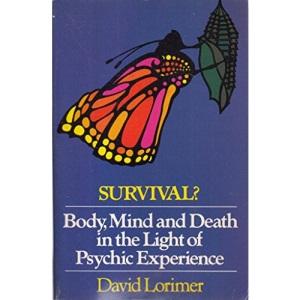 Survival?