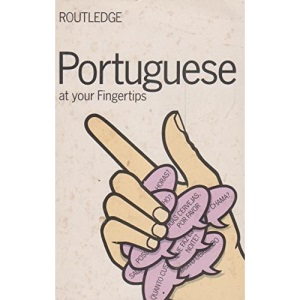 Portuguese at Your Fingertips (Fingertips Series)