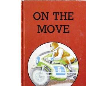 On The Move (Little Readers)