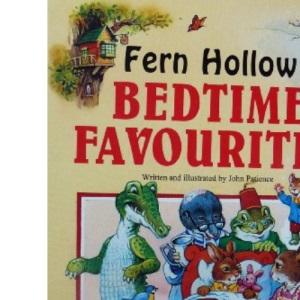 Fern Hollow Bedtime Favourites