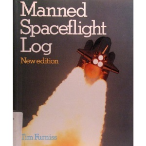 Manned Space Flight Log
