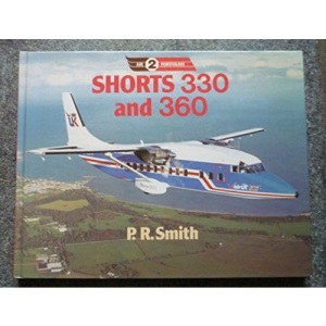 Air Portfolios: Short's 330 and 360 No. 2