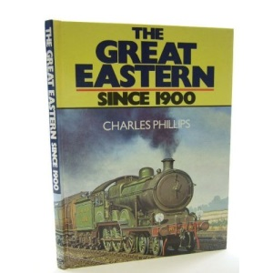Great Eastern Since 1900