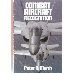 Combat Aircraft Recognition