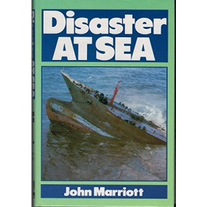 Disaster at Sea