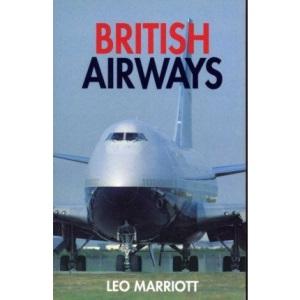 ABC British Airways