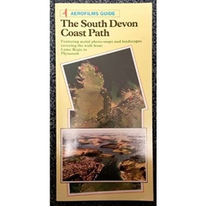 South Devon Coast Path (Aerofilms)