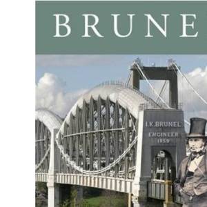Brunel (What's left of)