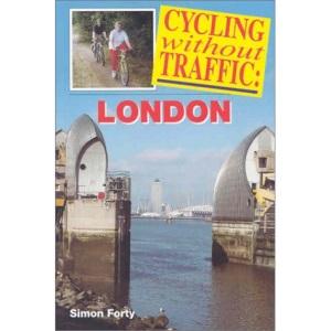 Cycling without Traffic: London