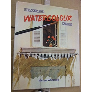 The Complete Watercolour Course