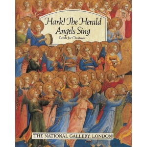 Hark The Herald Angels Sing (National Gallery)