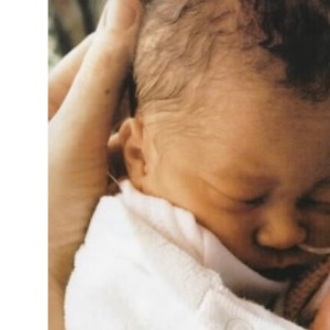 Your Premature Baby, 0-5 Years