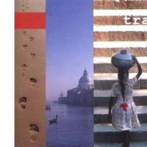 The Royal Geographical Society Travel Journal