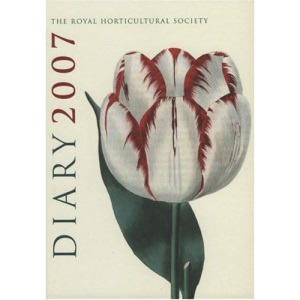 The RHS Diary 2007