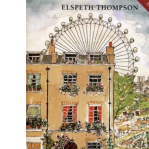 The London Gardener: Guide and Sourcebook