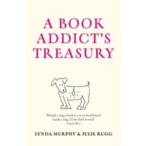 A Book Addict's Treasury